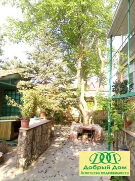Отличный Дом 320 м2 на участке 4 сот. в Краснодаре - Фото 4
