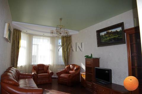 Продается дом, Осташковское шоссе, 17 км от МКАД - Фото 3