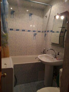 Сдается 1 комнатная квартира по ул. Кулакова, 36 - Фото 4