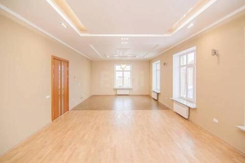 Продам 2-этажн. коттедж 340 кв.м. Ирбитский тракт - Фото 2