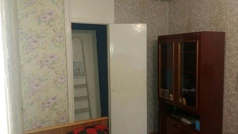 Продажа 2-комнатной квартиры, 46 м2, г Киров, Ивана Попова, д. 23а, к. . - Фото 1