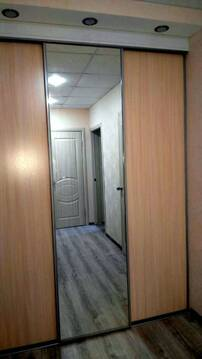 Сдается 1к. квартира на ул. Малая Ямская в новом доме. - Фото 5