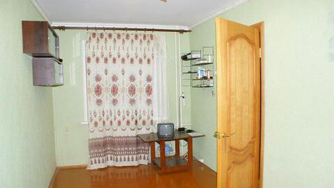 Ддвухкомнатная квартиры в пгт. Сычево. 85 км. от МКАД по Новой Риге. - Фото 3