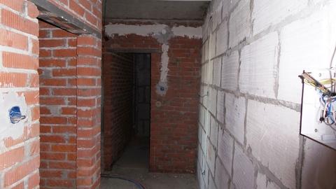 Продам 3-к квартиру, Щербинка г, улица Южный Квартал 5 - Фото 4