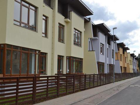 100 000 €, Продажа квартиры, Купить квартиру Рига, Латвия по недорогой цене, ID объекта - 313138400 - Фото 1
