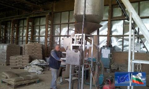 Производитель пеллеты и брикеты из древесных опилок и лузги подсолнечн - Фото 3