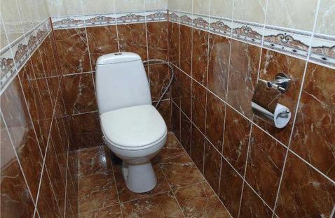 Сдаю 2х комнатную квартиру в Центре Подольска Смотрите фото - Фото 4