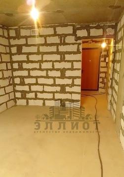 Квартира-студия в г. Мытищи, ЖК Лидер Парк - Фото 3