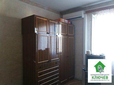 Сдается комната в 2-комнатной квартире Маршала Казакова 28 - Фото 1