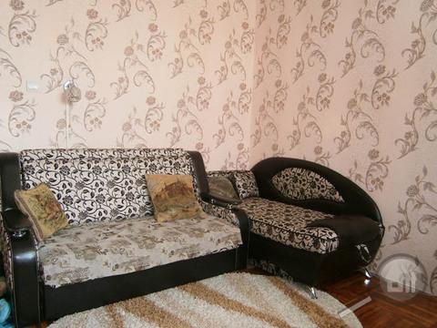 Продается комната с ок, ул. Каляева - Фото 2