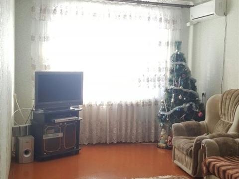 Продажа квартиры, Уфа, Ул. Адмирала Макарова - Фото 2