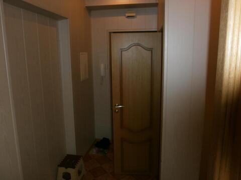 Продам 2-х ком квартиру ул.Аллея Строителей - Фото 5