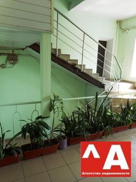 Аренда офиса 15 кв.м. на Пирогова в центре Тулы - Фото 2