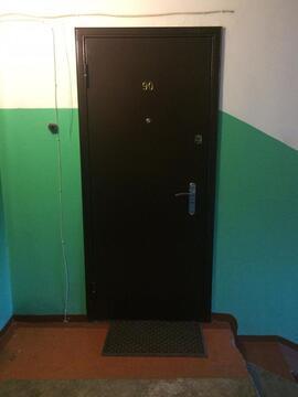 Продам 4-к квартиру, Райчихинск город, Комсомольская улица 93 - Фото 1