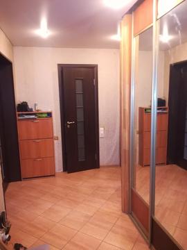 Объявление №42879368: Продаю 2 комн. квартиру. Санкт-Петербург, ул. Кораблестроителей, 19, к 1,