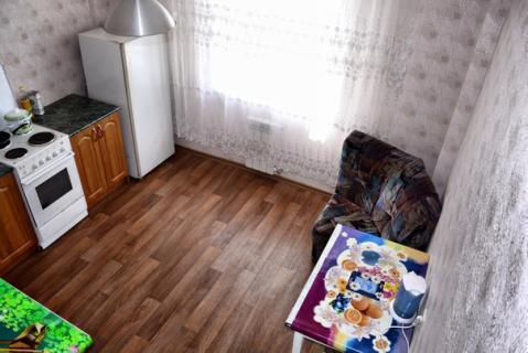 1-ю квартиру в центре - Фото 4