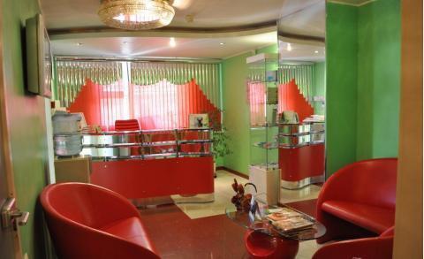 Продажа стоматологической клиники 222 м2 - Фото 2