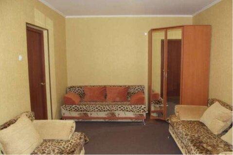 Комната ул. Гагарина 35 - Фото 1
