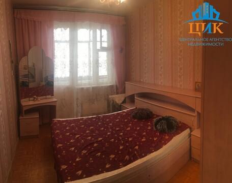 Сдаются 2-комнаты в 3-комнатной квартире на ул. Оборонная - Фото 2