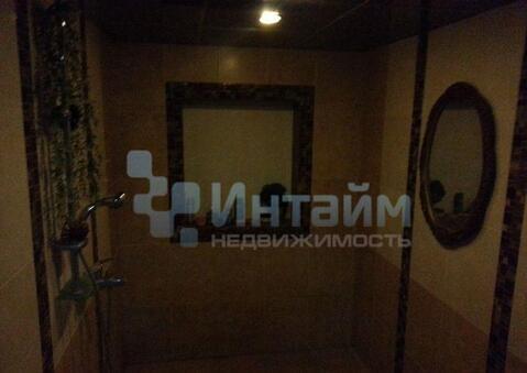 Аренда дома, Вороново, Вороновское с. п. - Фото 4