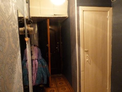 Отдам почти даром двухкомнатную квартиру в г.о Шатура - Фото 5
