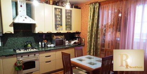 Двухкомнатная квартира с качественным ремонтом - Фото 3