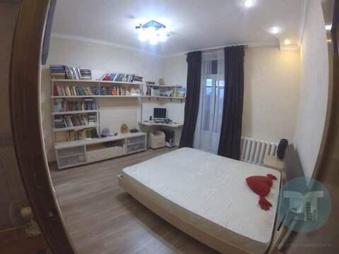 Сдается 3-к квартира на Шибанкова - Фото 3