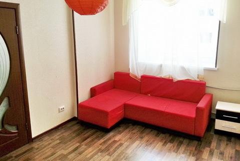 2-комн. квартира 50,6 кв.м. с новой отделкой рядом с ЗЕЛАО г. Москвы - Фото 2