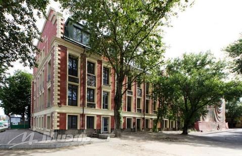 Продажа квартиры, м. Красносельская, Ул. Рыбинская 2-я - Фото 1