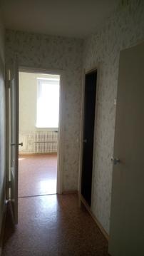 1 комнатная квартира на 9 января - Фото 4
