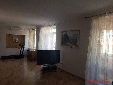 Продажа квартиры, Хабаровск, Ул. Комсомольская - Фото 4