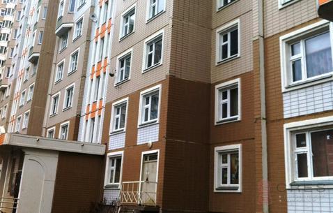 2 комнатная квартира, ул. Академика Доллежаля д.32 - Фото 1