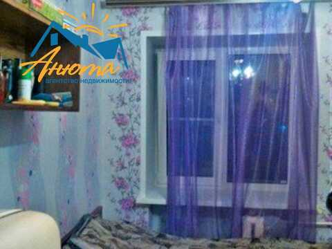 Обнинске, Мира 19, комната. - Фото 2