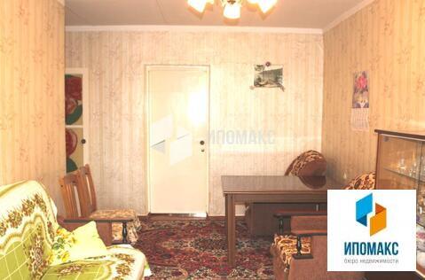 3-хкомнатная квартира г.Наро-Фоминск, ул.Шибанкова - Фото 4