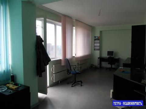 Офис в Троицке,25 кв м - Фото 4