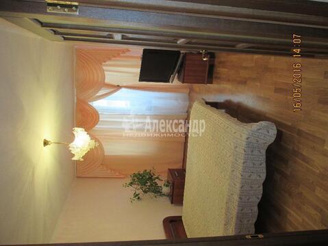 Продажа 2 комнатной квартиры в Московский (3-й мкр) - Фото 5