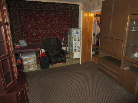 Продается 4-комнатная квартира в Одинцовском р-не, пос. Горки-10, д.19 - Фото 4