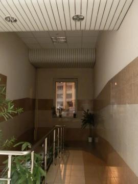 Продается 3-х комнатная квартира Бизнес класса, м. Жулебино - Фото 2