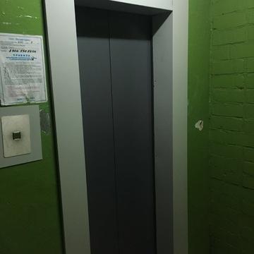 Продается четырехкомнатная квартира по ул. Королева - Фото 2