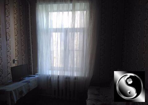 Сдается комната в пешей доступности от метро Цветной Бульвар - Фото 1