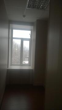 Продается нежилое помещение на 2/5 эт. кирпичного дома в центре - Фото 3