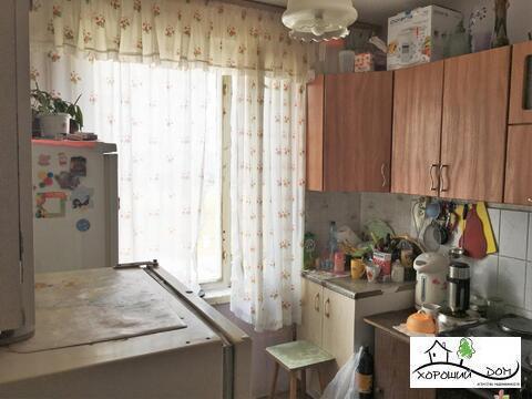 Продам комнату в г. Зеленограде кор.410 - Фото 5