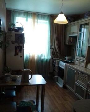 Продаётся однокомнатная квартира на Опытной с/х станции - Фото 2