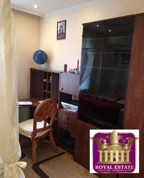 Сдам 2-х комнатную квартиру с евроремонтом на пл. Куйбышева - Фото 4