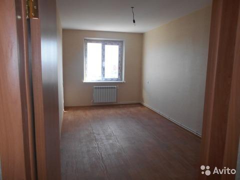 Продаю 1-но комн.кв-ру с автономным отоплением с строящемся доме - Фото 5