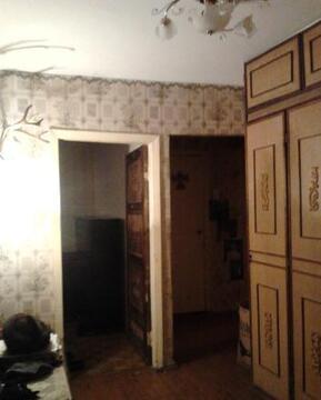 3х комнатная квартира, Мраморная 14 - Фото 4