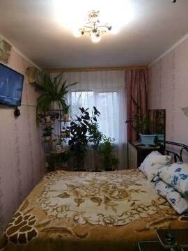 Продажа квартиры, Астрахань, Ул. Маркина - Фото 1