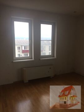 3 комнатная квартира с ремонтом и мебелью на Набережной в монолите - Фото 5