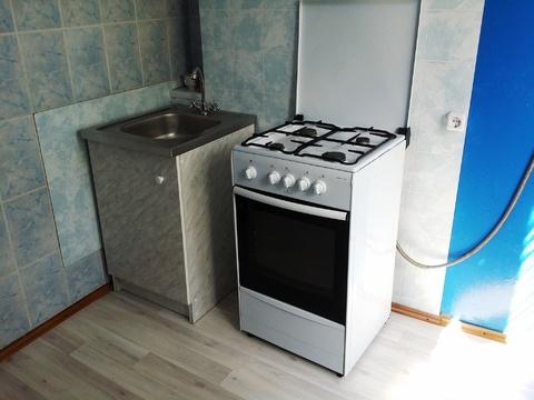 Продам 3-комнатную квартиру в Зюзино в доме под реновацию - Фото 2