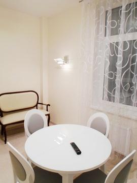 Сдаётся на длительный срок 1к.кв. на ул. Володарского в новом доме - Фото 2